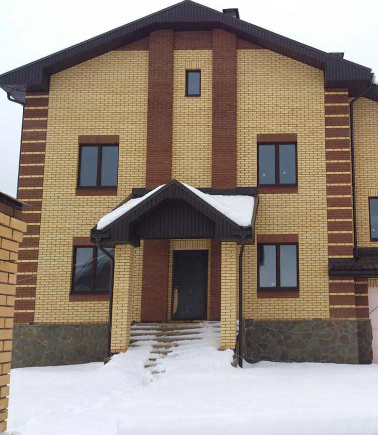 house-kamen2