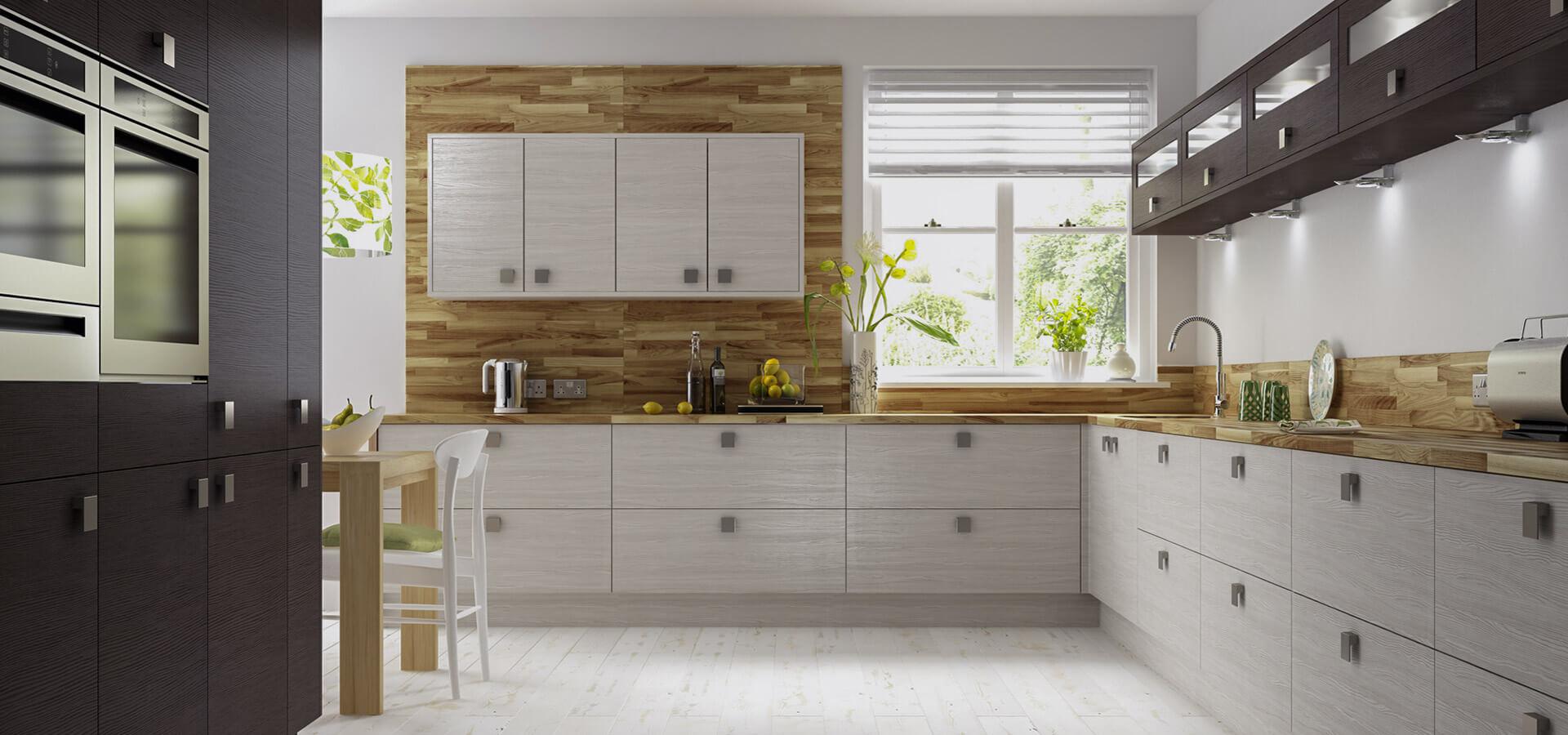 home_furniture2_projectdetails2