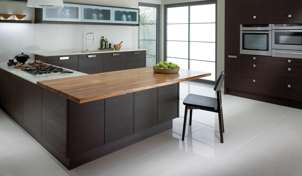 home_furniture2_projectdetails5